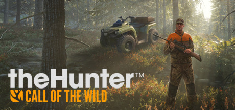 theHunter: Call of the Wild Free Download (Incl. Multiplayer + ALL DLCs) Build 6509795