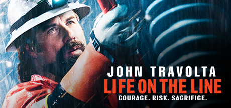 Image result for life on the line