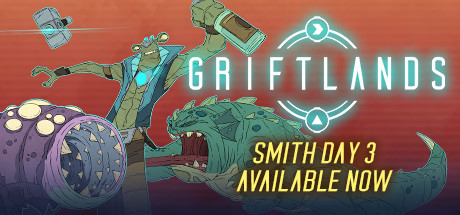 Griftlands Free Download v454157