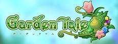 Garden Tale