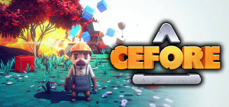 Cefore Pełna Wersja oraz Crack do Pobrania na PC Download
