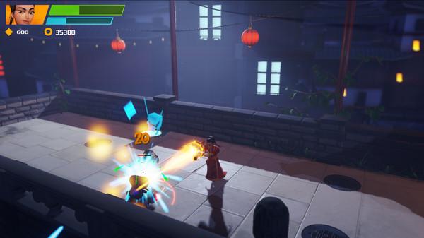 grinding destruction game  bit torrent