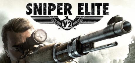 Sniper Elite V2 Complete Edition Free Download (Incl. Multiplayer)