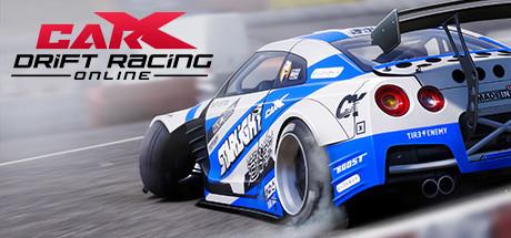 CarX Drift Racing Online Free Download v2.11.0