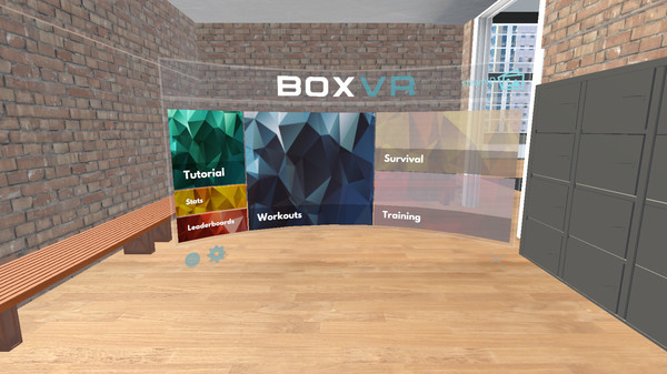 BOXVR Free Download