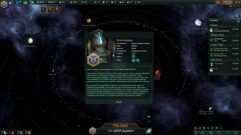 ss_82a14e1843cf07efbcce1f14f2f923c407000995.1920x1080 Stellaris: Synthetic Dawn Games