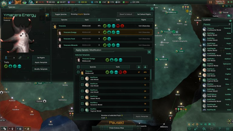 ss_f2e72b1f472ca865882067072c01c2ce6690e80f.1920x1080 Stellaris: Synthetic Dawn Games