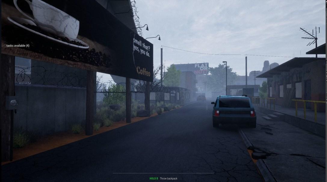 Drug Dealer Simulator  PREVIEW