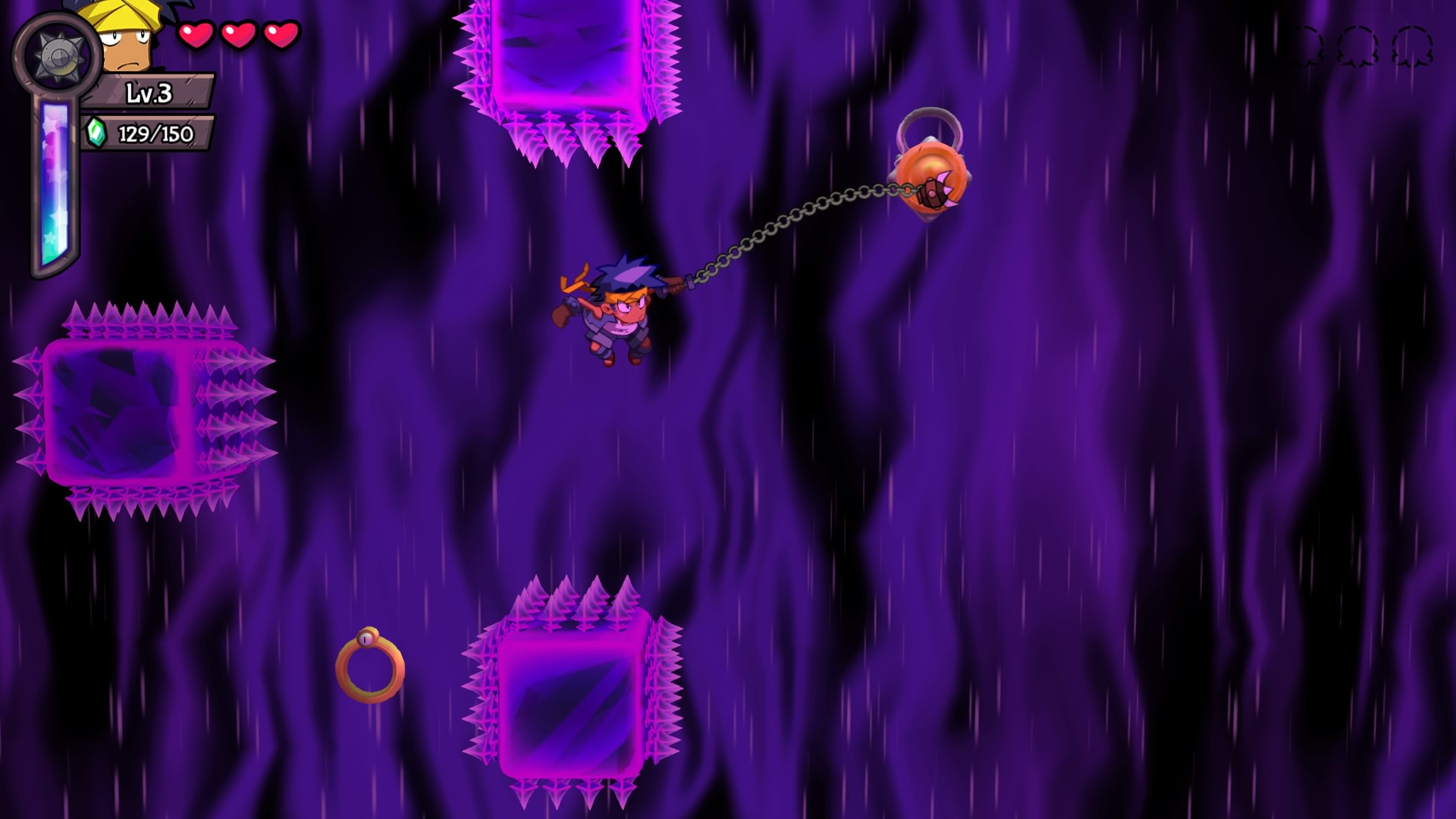 Image result for Shantae Friends to the end