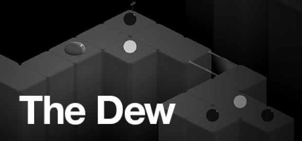 header - The Dew Free Download PC Game