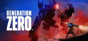 Generation Zero® Free Download (Incl. Multiplayer) Build 05232021