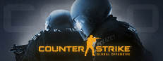 #1 - Counter-Strike: Global Offensive