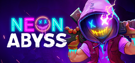 Neon Abyss Free Download v20.07.2021