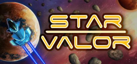 Star Valor Free Download v1.2.7