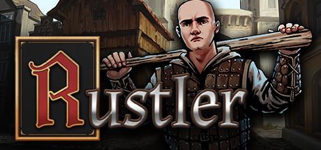 Rustler Free Download v0.15.04