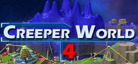 Creeper World 4 Free Download (Incl. Multiplayer) Build 24062021