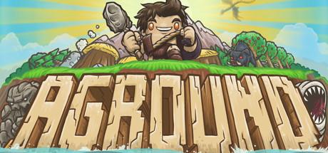 Aground Free Download (Incl. LAN Multiplayer)