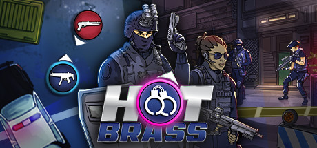 Hot Brass Free Download Build 07252021