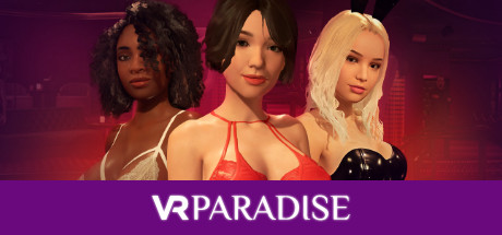VR Paradise Free Download
