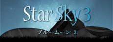 Star Sky 3