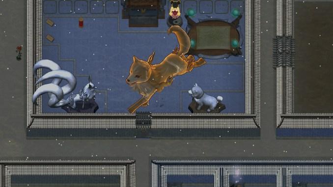 Amazing Cultivation Simulator screenshot 3