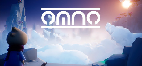 Omno Free Download