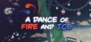 A Dance of Fire and Ice Free Download