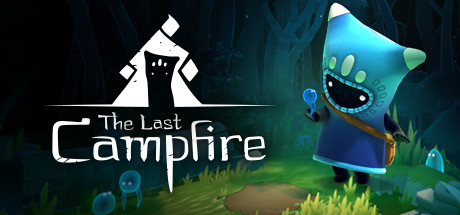 The Last Campfire Free Download