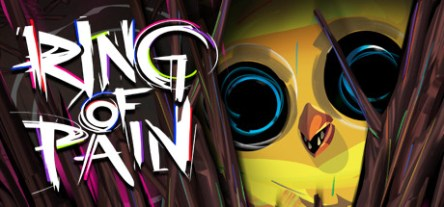 Ring of Pain Free Download v1.2.01f2