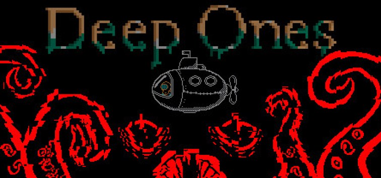 Image result for Deep Ones steam