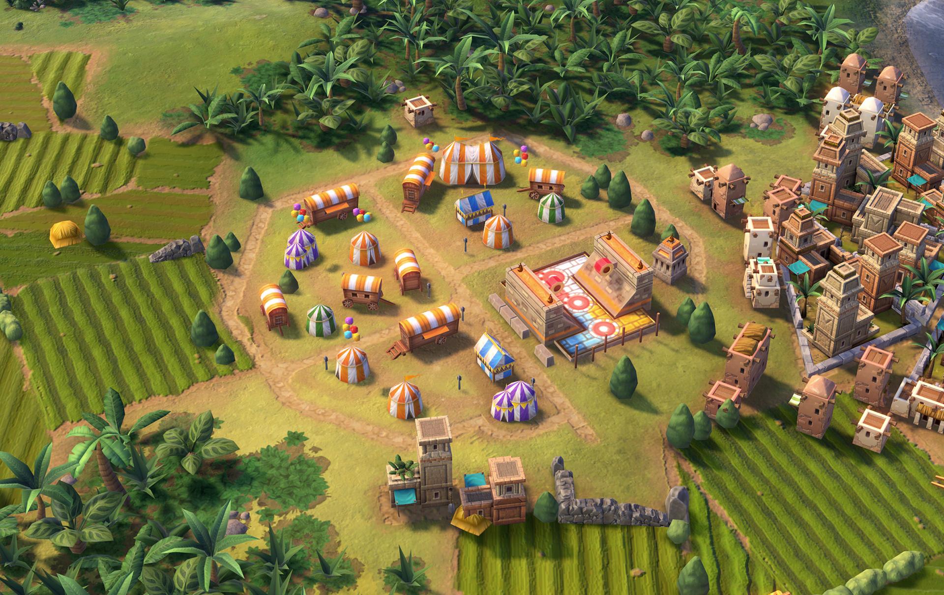 Steam Community Group Announcements Sid Meier S