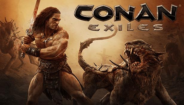 Conan Exiles - Conan Exiles – Launch and Beyond - Steam News