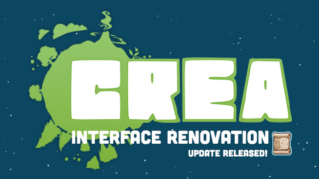 Crea Free Download