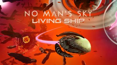 No Man S Sky Introducing Cross Play Steam News