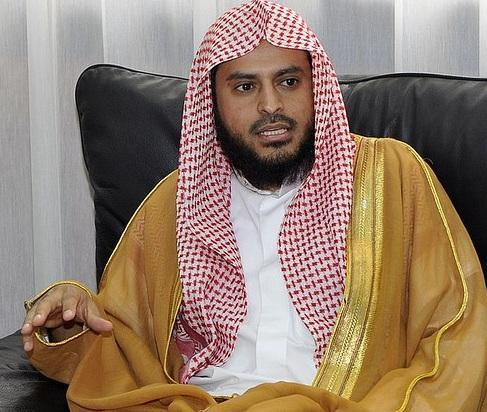 226d0c5a 5527 485a 9f2f 6e15339c1cb4 - جهاد الحوثيين واجب.. ومن وقف في صفهم أخذ حكمهم ولو علّق بعنقه مصحفاً