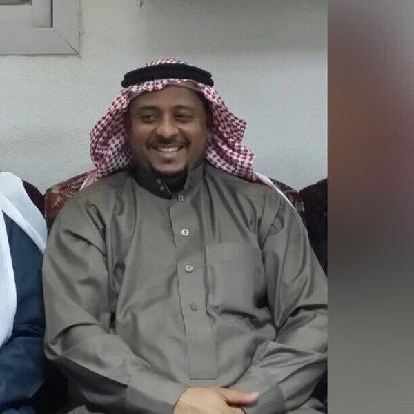 صور وأسماء شهداء مسجد الرضا بالأحساء