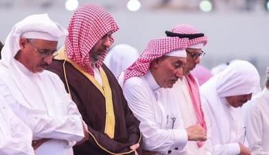 بالصور رصد عزاء أحمد مسعود رئيس نادي الاتحاد