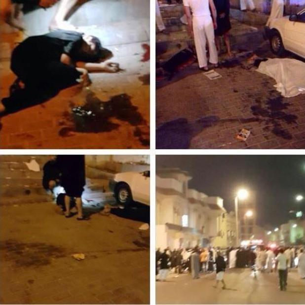 1- مسجد الدالوة بالأحساء: