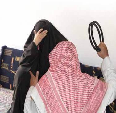 "7011a54c d499 400e aaa7 9ef6dec36da9 - أبو عريش: عاق يضرب أمه ويصيبها بـ""شعر"" في الجمجمة وعظمة الأنف"