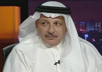 أحمد قطان