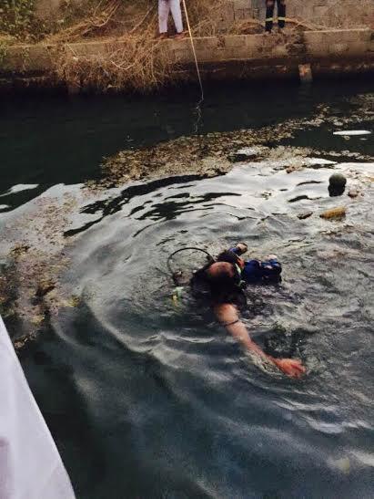 مصرع طفل وإصابة آخر إثر سقوطهما بخزان مياه بشرورة