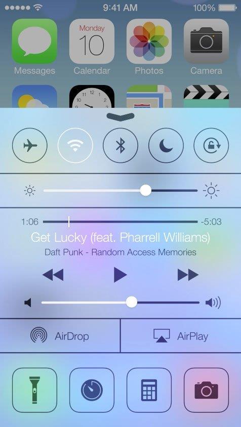 10 ميزات يأمل المستخدمون إتاحتها على iOS 9