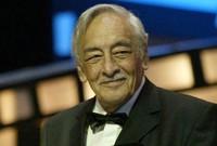 وتوفي الفنان الكبير جميل راتب عن عمر 92 عام في 19 سبتمبر