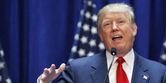 دول الاتحاد الأوروبي لم تستقبل فوز المرشح الجمهوري دونالد ترامب بالرضا والترحيب