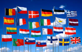 دول الاتحاد تدعو إلى اجتماع يوم الأحد القادم في بروكسل لمناقشة فوز ترامب