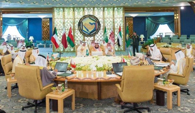 الاجتماع الأول لهيئة الشؤون الاقتصادية والتنموية 10