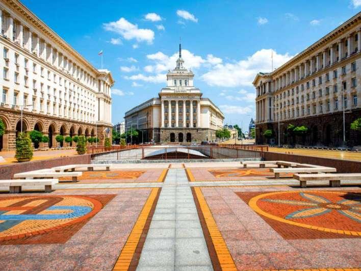 أبرز 6 معالم سياحية في بلغاريا.. تعرف عليها
