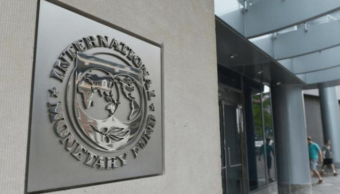 النقد الدولي يفرج عن شريحة بـ 5,4 مليار دولار للأرجنتين