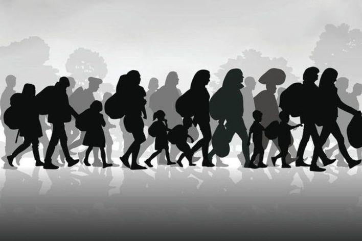 أسباب الهجرة.. وأبرز إيجابياتها وسلبياتها