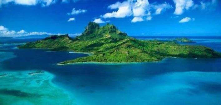 مواسم السياحة في جزر القمر